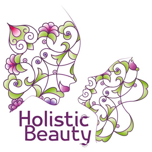 Holistic Beauty, el cuidado perfecto y la belleza integral