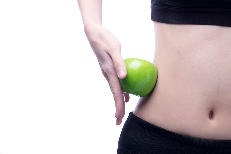 Dietas para adelgazar – Puesta a punto después del verano 1